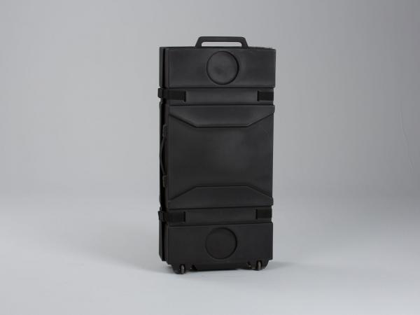 LT-550 and MOD-550 Case -- Image 3