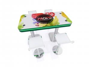 MOD-1473 Charging Table