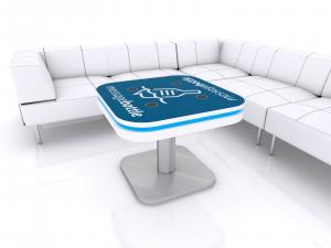 MOD-1455 Wireless Charging Coffee Table