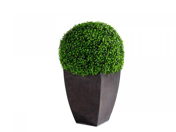 Rental Topiary Ball Accessory