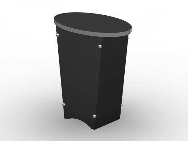 LTK-1001 Trade Show Display Pedestal -- Image 3