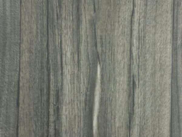 FlexFloor Weathered Wood