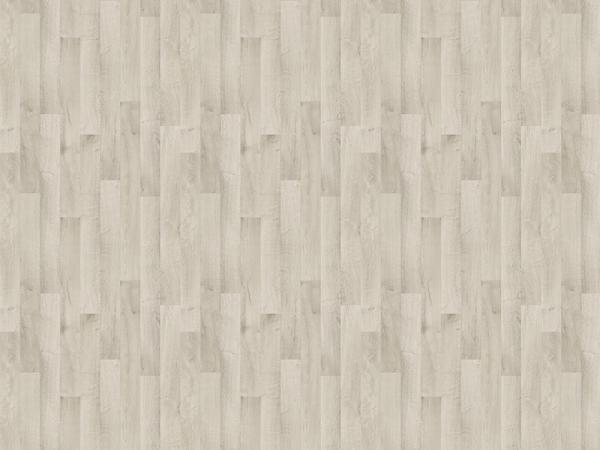 FlexFloor Woodland Ash